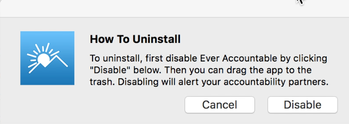 EA_Mac_Uninstall_03.png